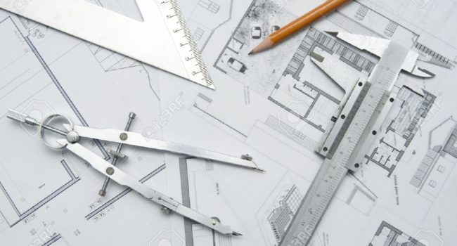 11178438-tools-and-papers-for-planning-an-architecture-project