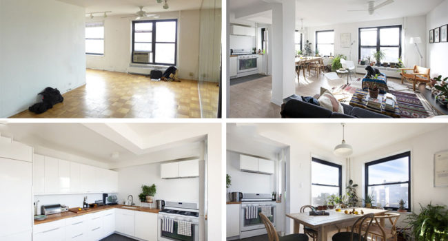 sweeten-clinton-hill-condo-renovation-before-after-21